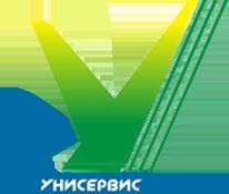 logo_uniservis